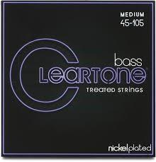 cleartone strings